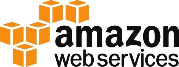 Insurtech Gateway Australia Incubator Amazon Web Services