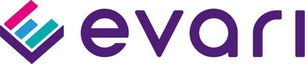 Insurtech Gateway Australia Incubator Evari