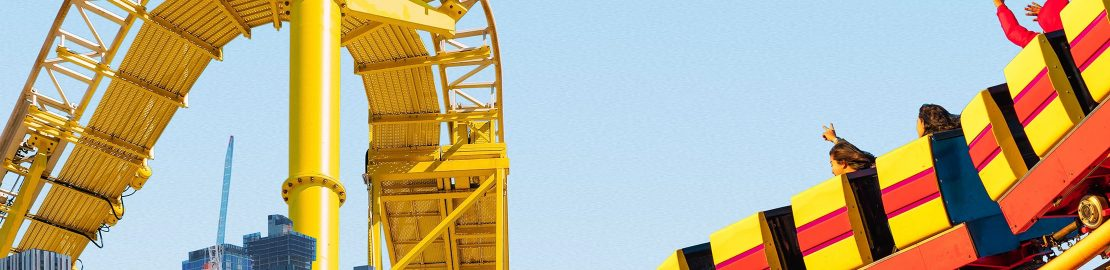 Insurtech Gateway Australia incubator hero