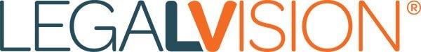 Insurtech Gateway Australia Incubator LegalVision
